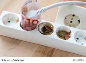 © hugin1 - Fotolia.com